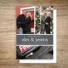 Alex & Jess