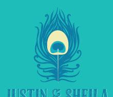 Sheila & Justin
